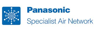 Panasonic air conditioning Perth