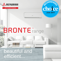 Air conditioning Perth Specials